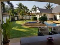 Foxlea Villa 888931