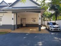 Foxlea Villa 888934