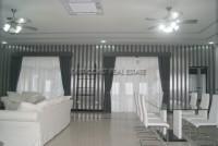 Foxlea Villa 88894