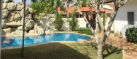 Free Way Villa 101722