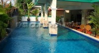 Freehold Pub / Restaurant / Guest house commercial For Sale in  Pattaya City