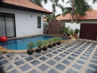 Freeway Vllla houses For Sale in  East Pattaya
