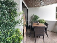 Garden Cliff 101745
