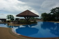 Garden Cliff condos For sale and for rent in  Wongamat Beach
