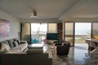 Garden Cliff condos For Rent in  Wongamat Beach