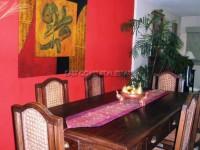 Garden Villa 53722