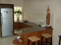 Garden Villa 53724