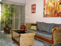 Garden Villa 53725