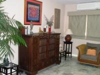 Garden Villa 53726