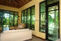 Garden Villa  63243