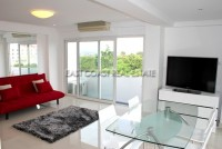 Golden Pattaya Condo condos For Sale in  Naklua