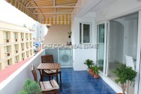 Golden Pattaya Condo 82678