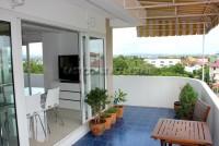 Golden Pattaya Condo 82679