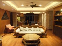 Golden Sand  Condominium For Sale in  South Jomtien
