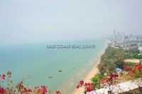 Golden Sands Condominium For Sale in  South Jomtien