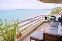 Golden Sands condos For Rent in  South Jomtien