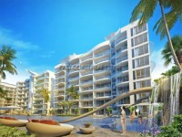 Golden Tulip Residence condos For Sale in  Pattaya City