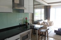 Golden Tulip - FINAL PRICE Condominium For Sale in  Pattaya City