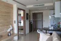 Golden Tulip Residence 79955