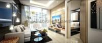 Golden Tulip Residence 79959