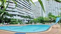 Grand Condo Condominium For Rent in  Jomtien