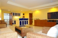 Grand Condo condos For Rent in  Jomtien