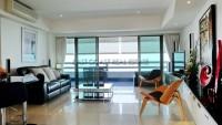 Grand Condo condos For Rent in  Jomtien