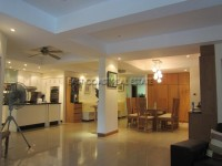 Grand Condo condos For Sale in  Jomtien