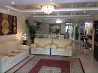 Grand Condo condos For sale and for rent in  Jomtien