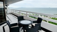 Grand Condotel condos For Sale in  Jomtien