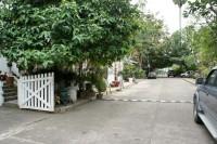 Grand Condotel Townhouse 921515