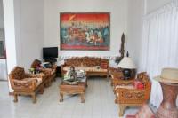 Grand Condotel Townhouse 921518