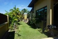 Grand Garden  59733