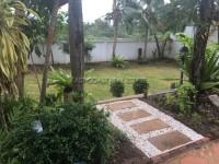 Grand Garden Home 1093210