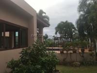 Grand Garden Home 1093215