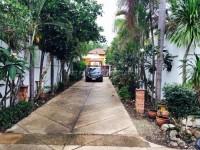 Grand Garden Home 1093219