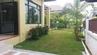 Grand Garden Home 6059
