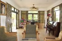 Grand Garden Home 772322