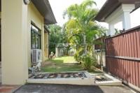 Grand Garden Home 77233