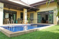 Grand Garden Home houses For Sale in  South Jomtien