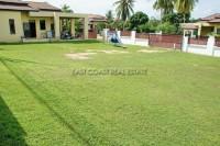 Grand Garden Home 772357