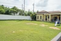 Grand Garden Home 7754