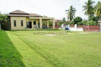 Grand Garden Home 77543