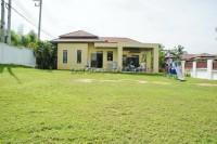 Grand Garden Home 77546