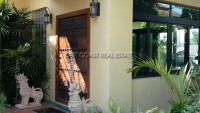 Grand Garden Home 7935