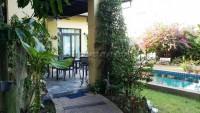 Grand Garden Home 79351