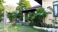 Grand Garden Home 79354
