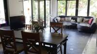 Grand Garden Home 79355