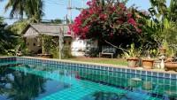 Grand Garden Home 79357