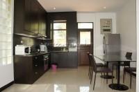 Grand Garden Home 80883